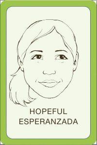hopeful_girl_web